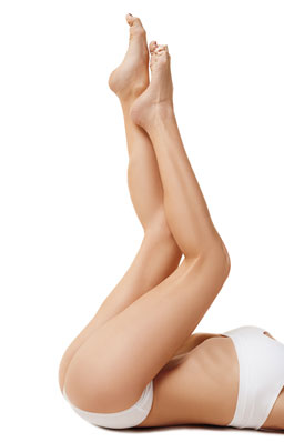 Laser Hair Removal Treatment Pricing The Uk S Leading Provider Sk N