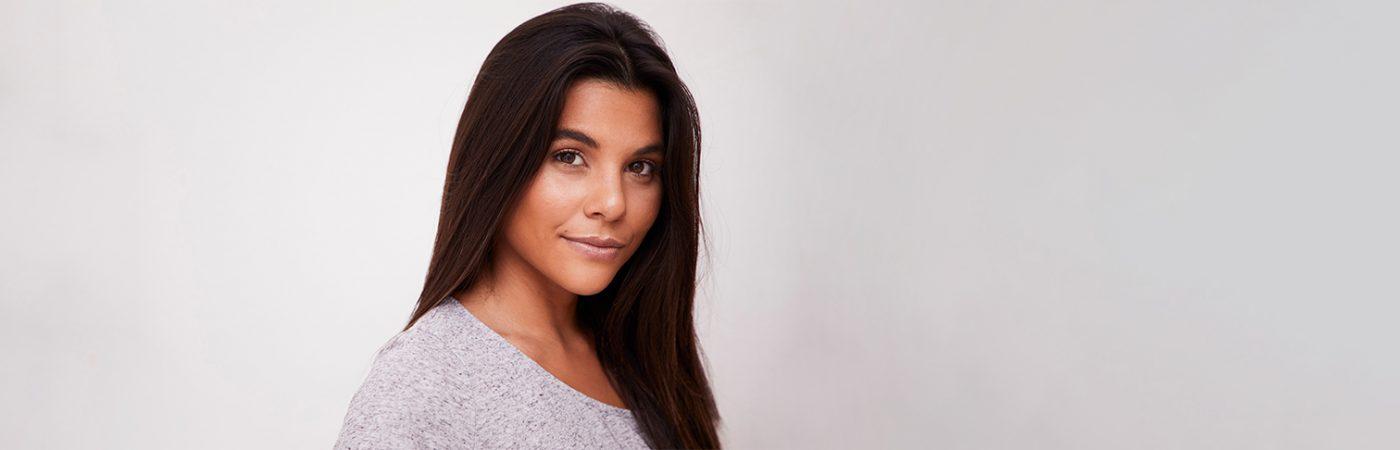 Facial Laser Hair Removal At Sk N Clinics