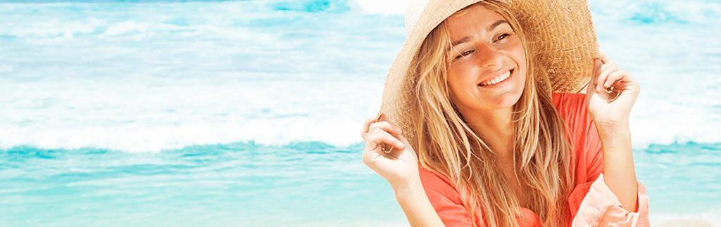 Summer skin care offers skn clinics