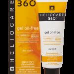 Heliocare-360-Oil-Free-Gel-SPF-50-50ml