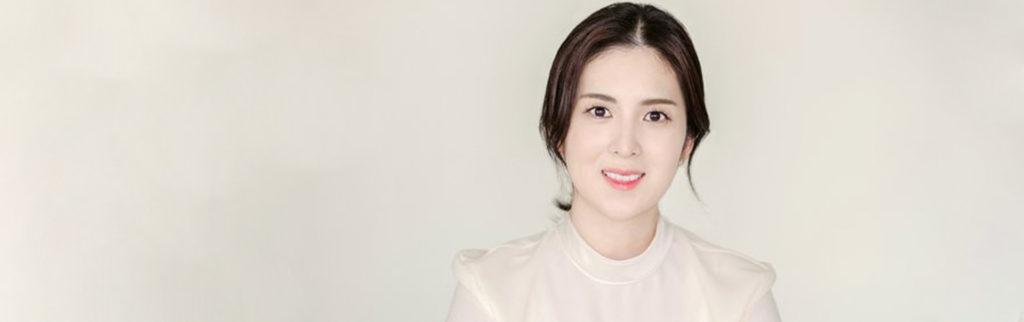 Dr Jinah Yoo