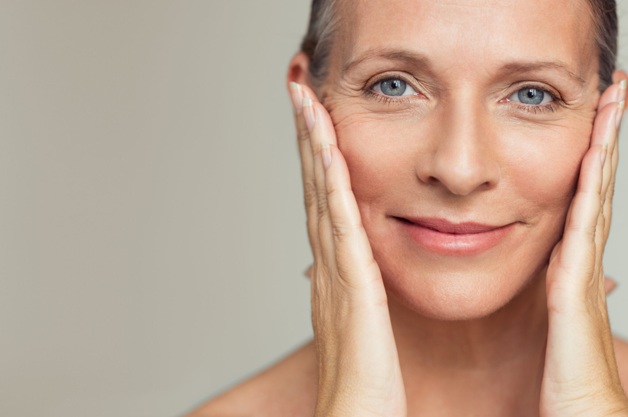 treating fine lines and wrinkles
