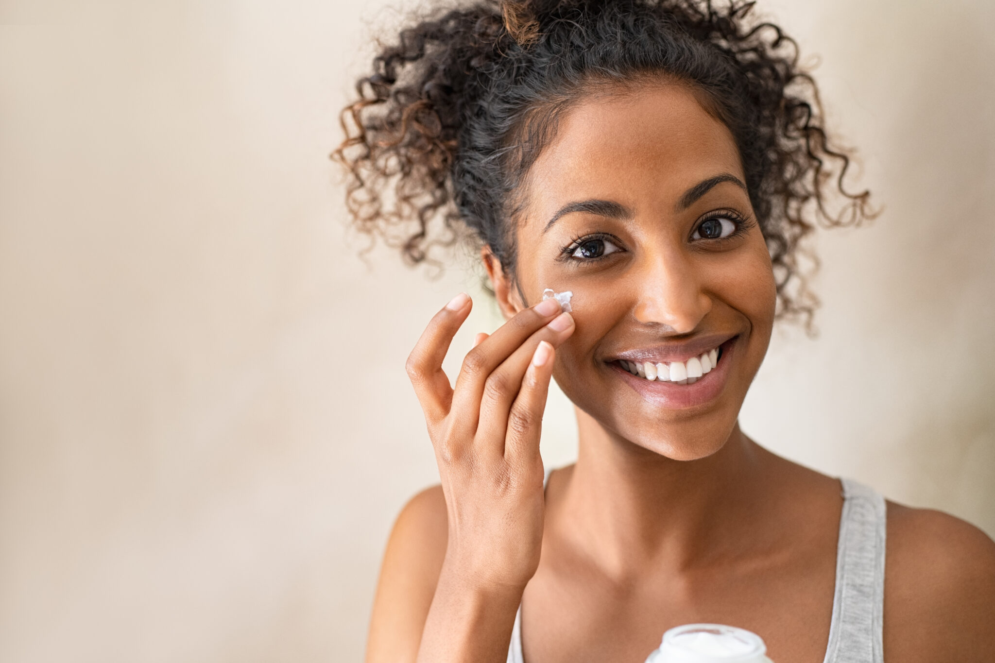 best skincare tips for rosacea